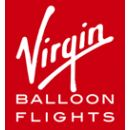Virgin Balloon Flights coupons
